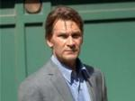 Patrick Swayze continues to fight for his life