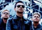 Soloist Depeche Mode lost consciousness before the concert