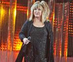 Bully played with Pugacheva cruel joke
